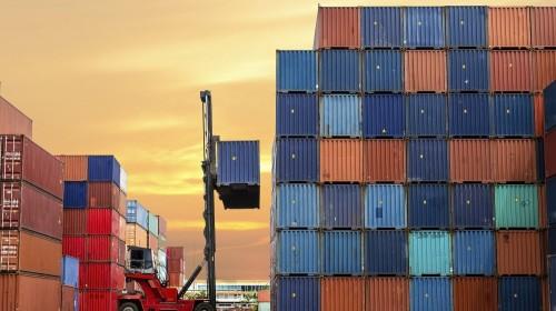Logistica - Distribuzione