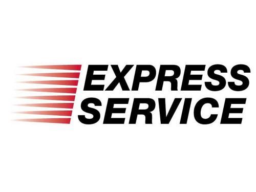 BART propone l'esclusivo Express Service