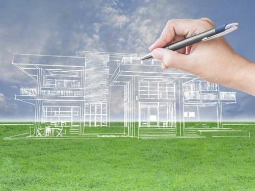 DERBIGUM investe nel futuro digitale: il BIM
