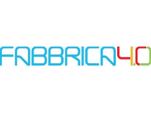 PORDENONE FIERE presenta Fabbrica 4.0 a SamuExpo dal 1 al 3 febbraio 2018