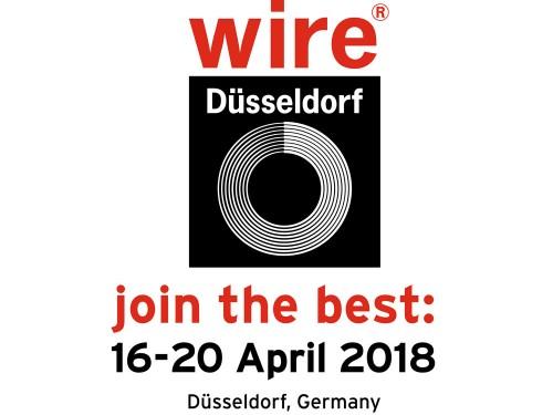 GUIDETTI partecipa a Wire 2018