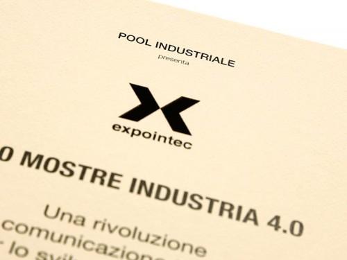 POOL INDUSTRIALE su CorriereComunicazioni come il top dei fornitori per l'Industria 4.0