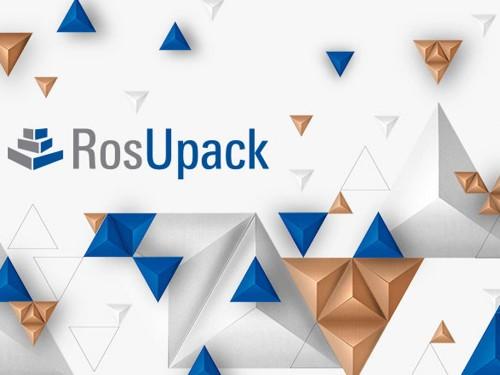 ALTECH partecipa al RosUpack di Mosca dal 26 al 29 giugno 2018