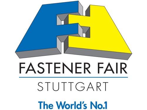 BERARDI BULLONERIE al Fastener Fair 2019 di Stoccarda