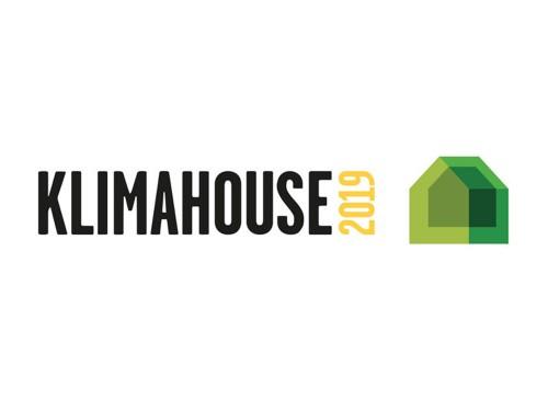 HÖRMANN Italia partecipa a Klimahouse 2019