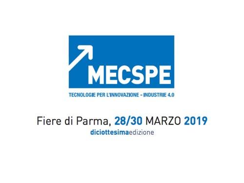 ELLEPACK al MECSPE 2019 con le novità dei termoformati