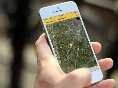 DERBIGUM presenta la nuova APP per progettisti ed installatori