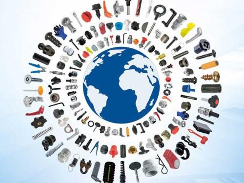 All'OMC 2019 le soluzioni di logistica integrata di BERARDI BULLONERIE