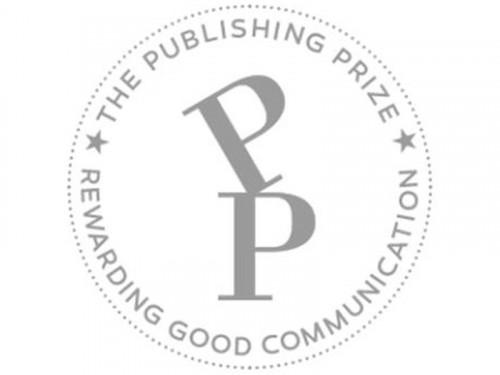 """IDEALPARK vincitrice del concorso annuale """"Typography Prize"""""""