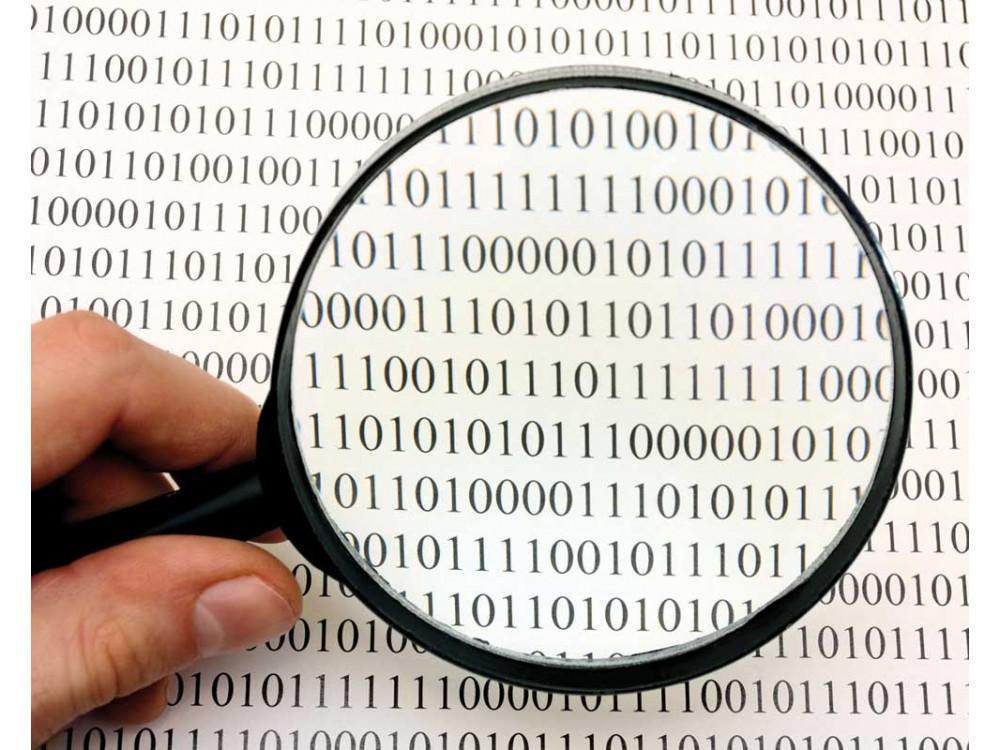 Sistemi di gestione rintracciabilità e rilevamento valori di processo