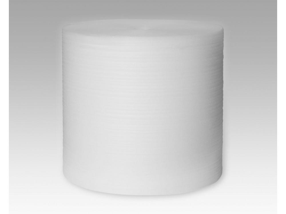 Fogli, bobine e buste in polietilene espanso accoppiato HD
