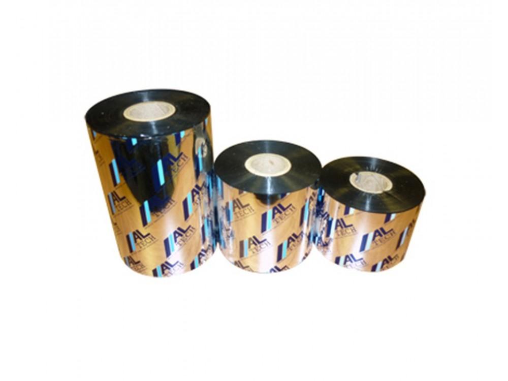 Nastri per stampanti a trasferimento termico