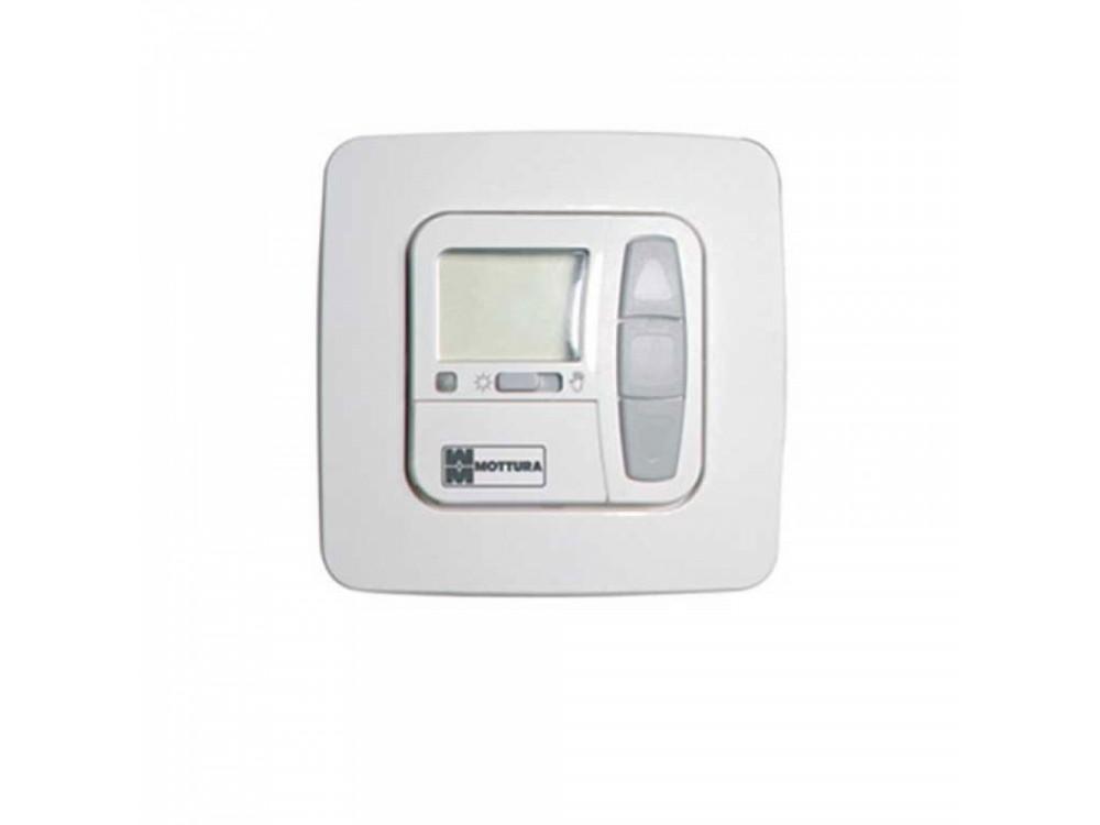 Sensori climatici per il monitoraggio delle condizioni atmosferiche