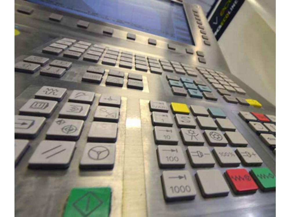 Software per la gestione del magazzino