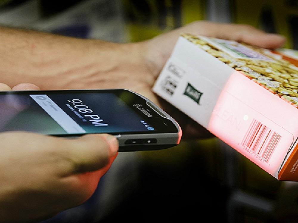 Soluzioni Mobile Computing