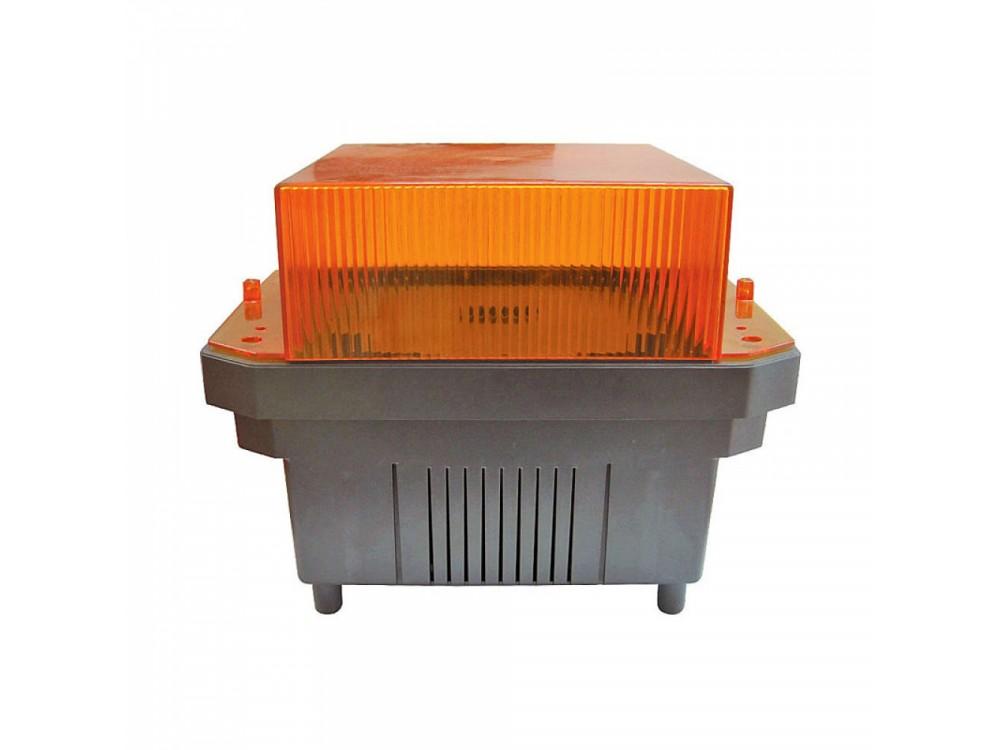 Servizi di stampaggio in plastica e gomma