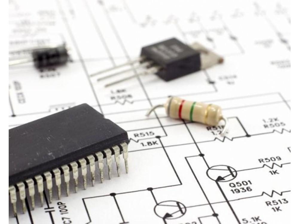 Sviluppo progetti di gestione e controllo degli impianti