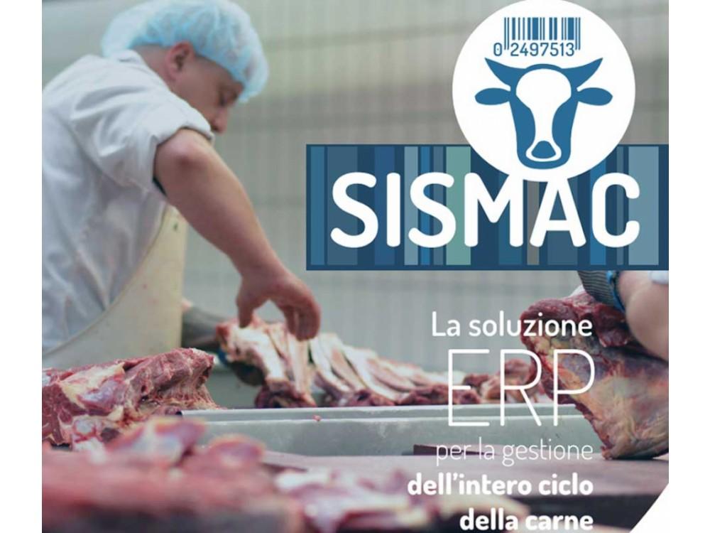 Software ERP per la gestione dell'intero ciclo della carne