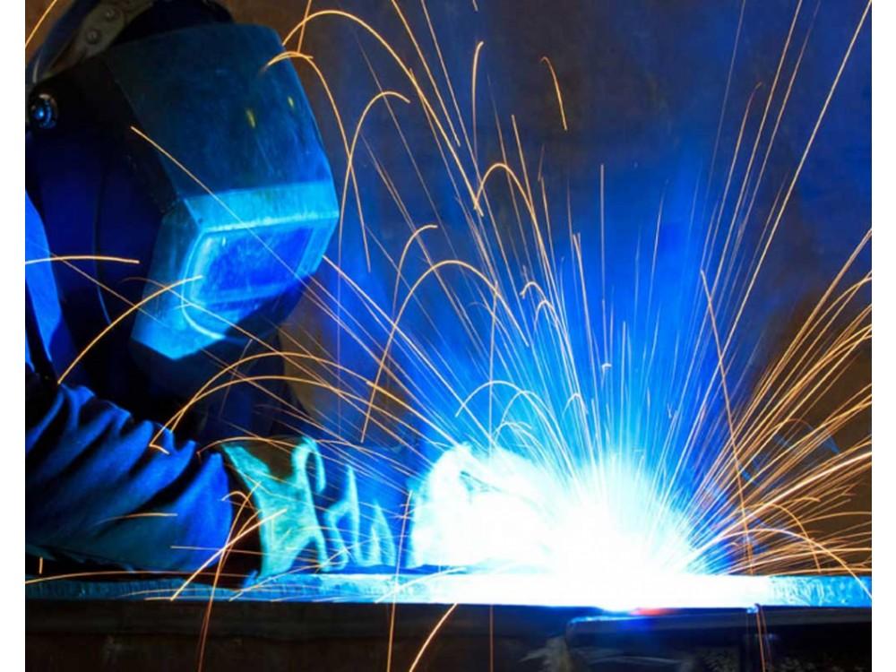 Software su piattaforma IBM per il settore metalmeccanico
