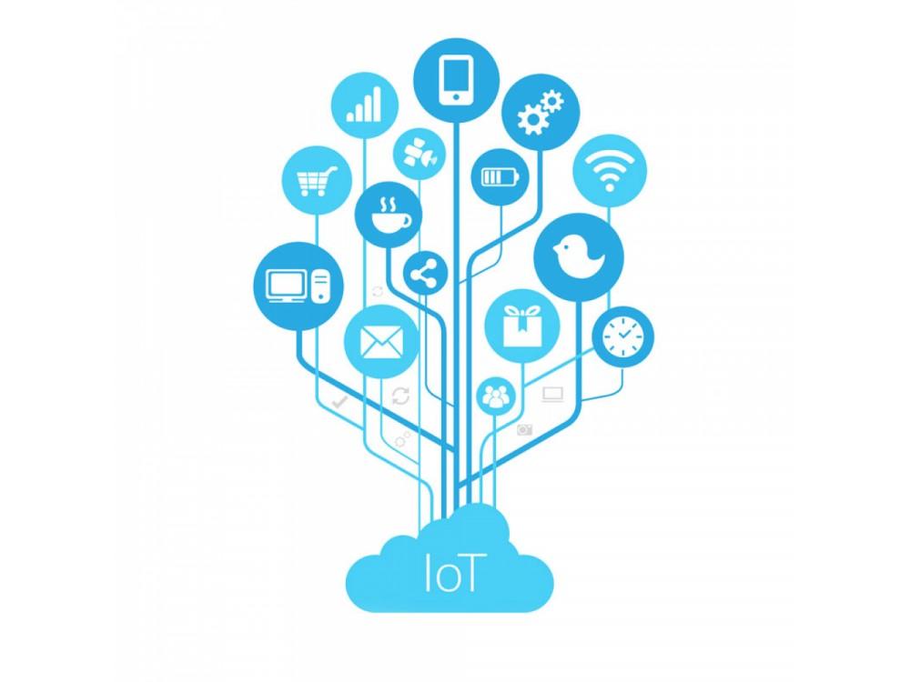 Digitalizzazione e interconnessione