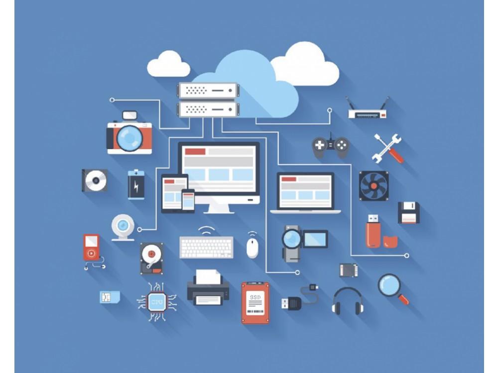 Servizi di trasformazione digitale