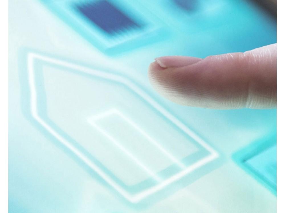 Software di trasformazione digitale dell'ambiente produttivo