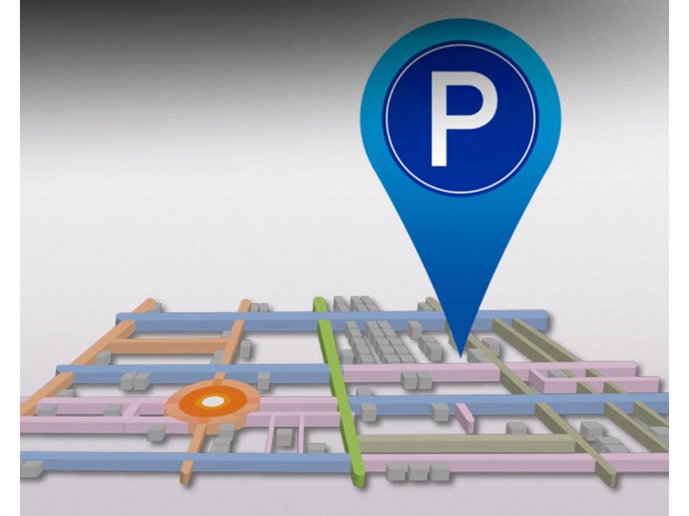 Software di gestione del collegamento con le periferiche di accesso