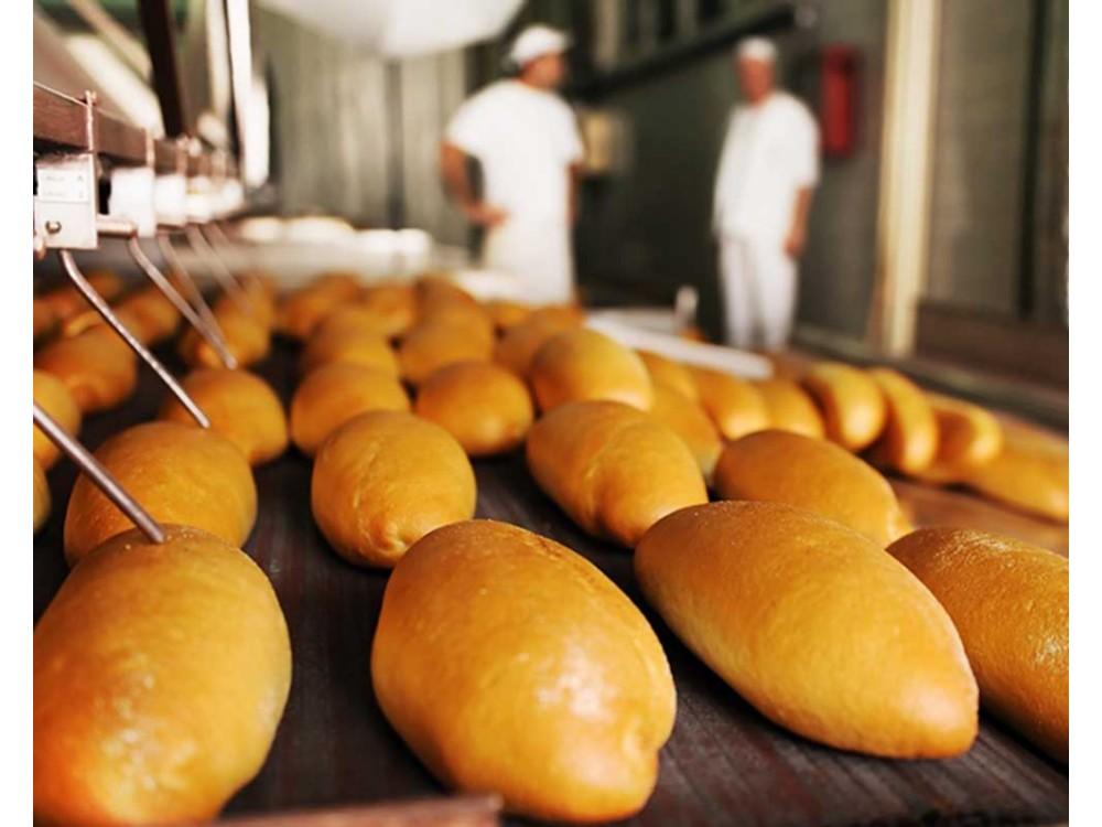 Soluzione Smart Manufactoring per l'industria alimentare