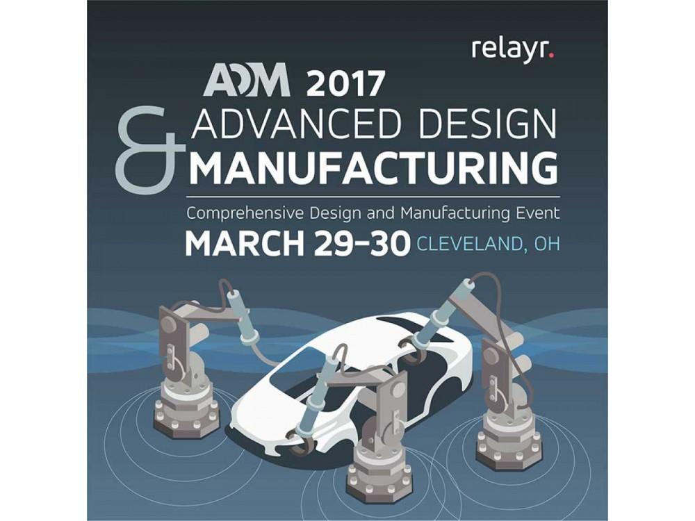 Soluzione Smart Manufactoring per l'industria automobilistica