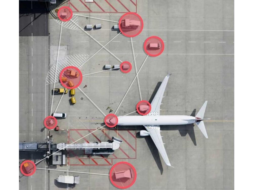 Soluzioni IoT per l'industria dei trasporti