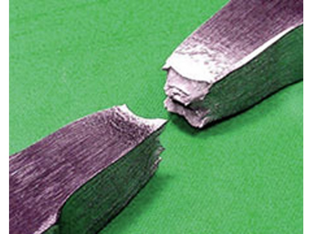 Prove meccaniche sui materiali