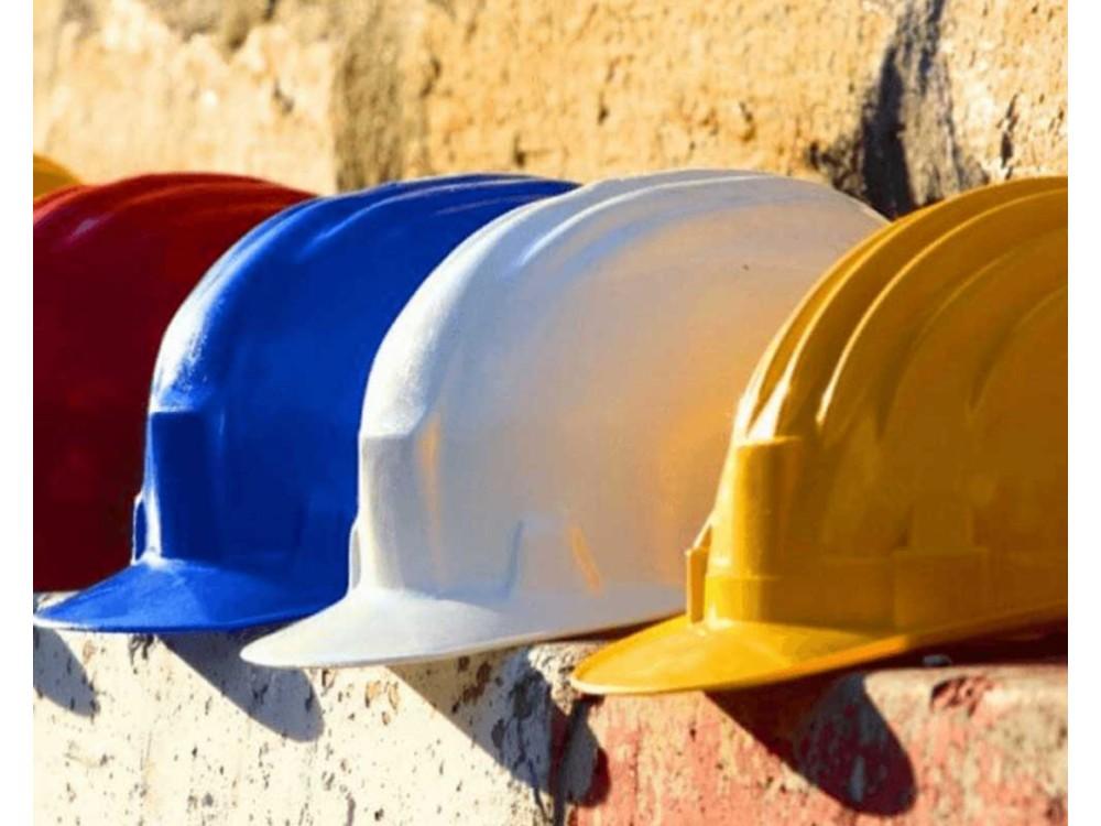 Certificazione di salute e sicurezza sui luoghi di lavoro