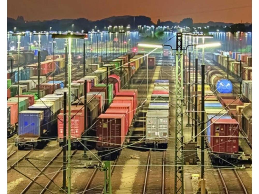 Verifica, approvazione e certificazione di container