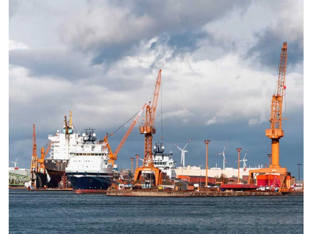 Corsi di formazione per ogni settore marittimo
