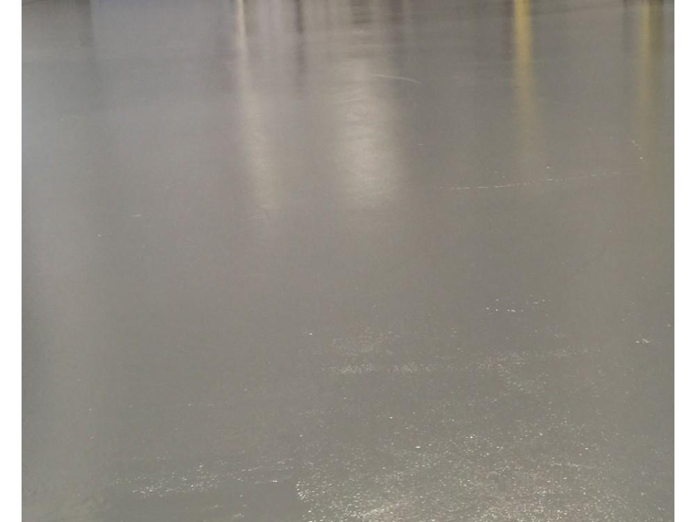 Pavimento vetrificato alta resistenza