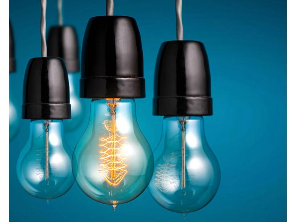 Soluzione integrata per Energy Trading & Risk Management nei mercati energetici