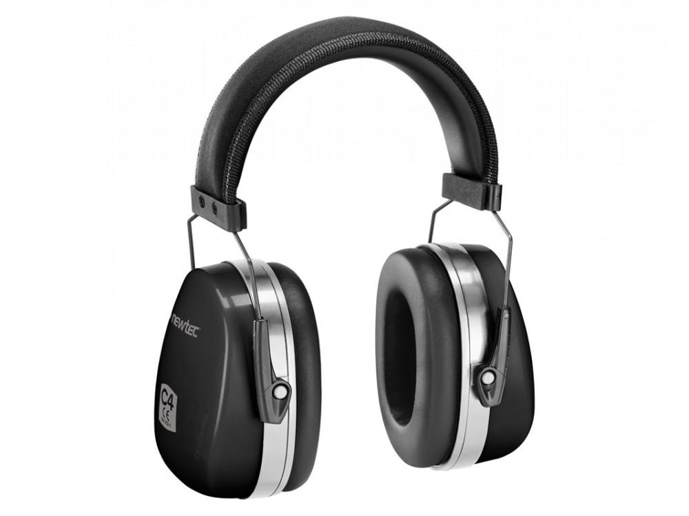 Dispositivo per la protezione dell'udito
