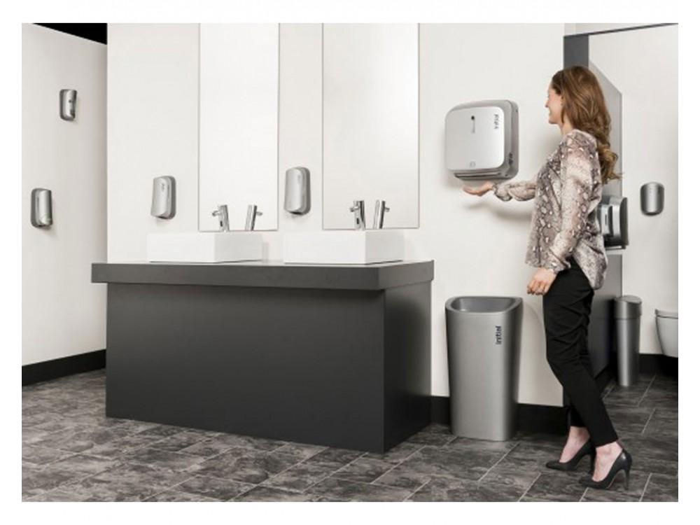 Prodotti per l'igiene dei bagni pubblici INITIAL