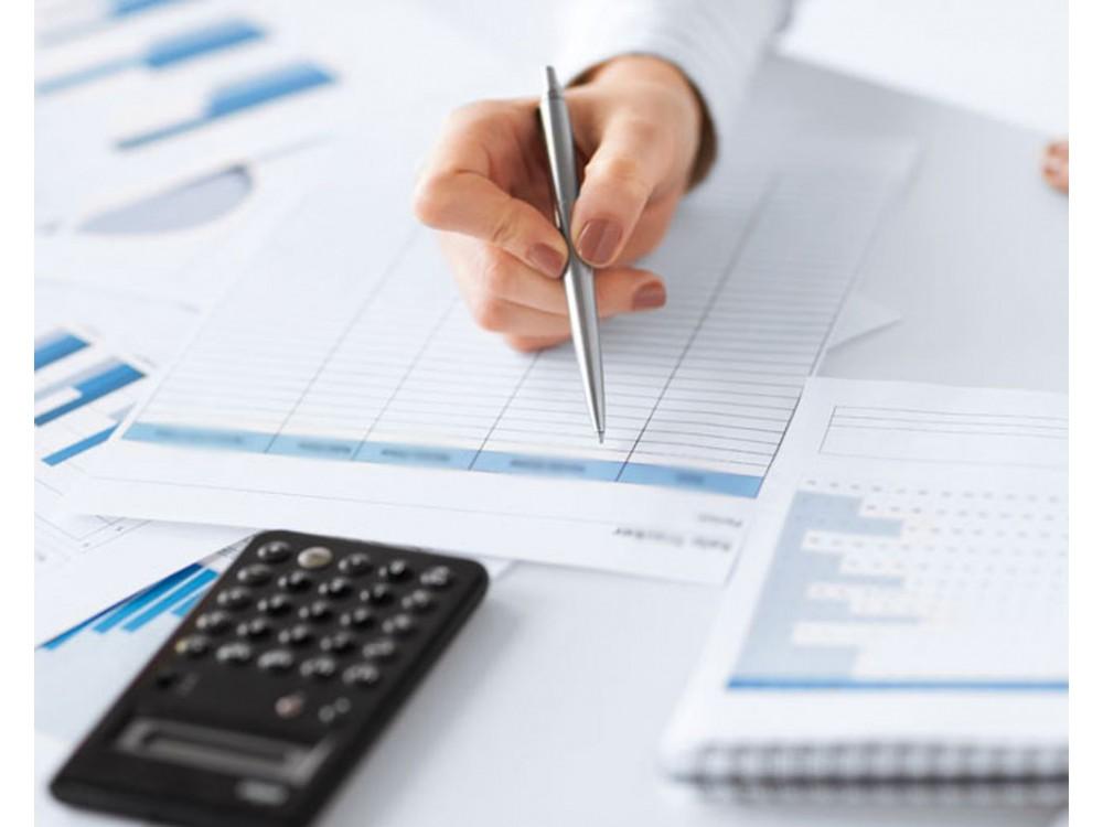 Software Siscont per la gestione della contabilità aziendale