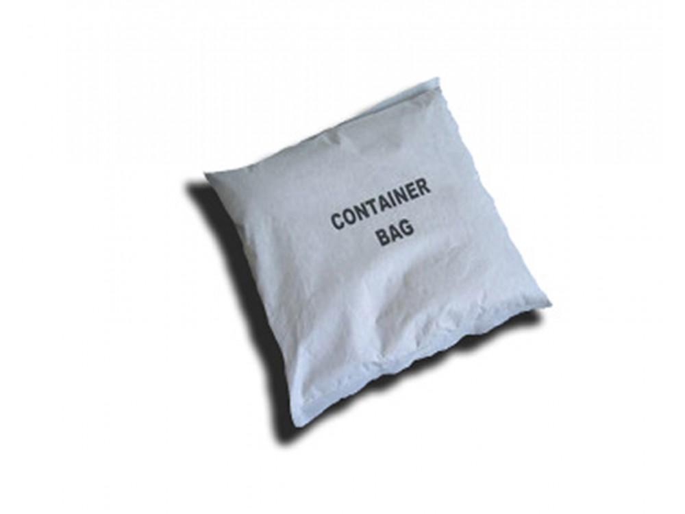 Disidratante per container