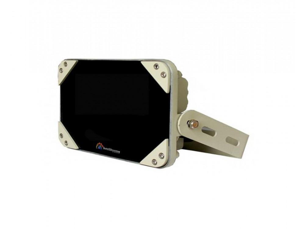 Lampada LED a infrarossi IT-SSE6-IR