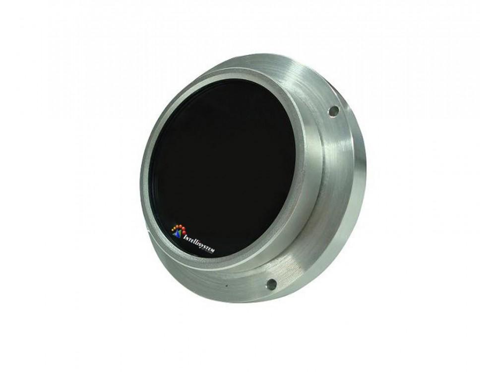 Illuminatore LED a infrarossi IT-SF8150-IR