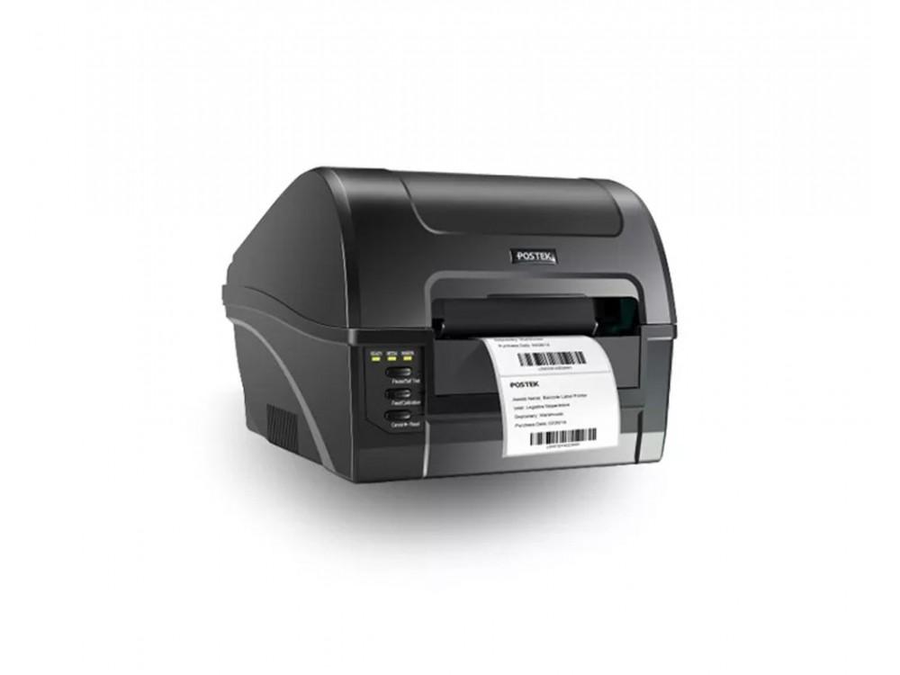 Stampante desktop per etichette di alta qualità