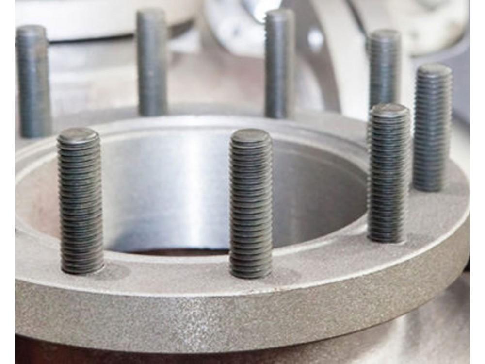 Anticorrosivo concentrato VpCI 377 per metalli