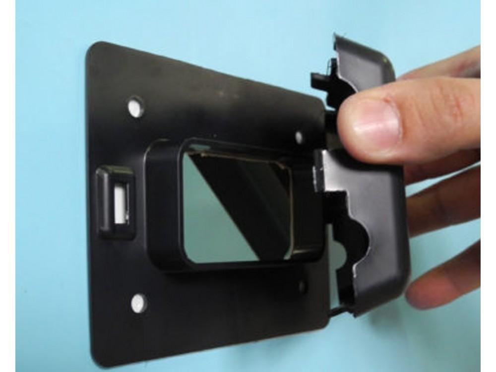 Accessori aeranti per imballaggi in film