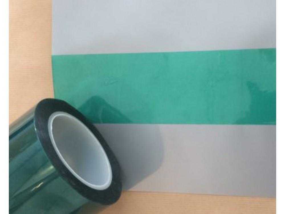 Nastro adesivo per basse temperature Polar Tape