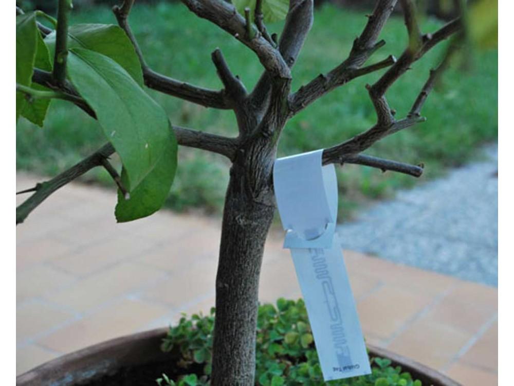 Tag Rfid per piante in vivaio Vivary