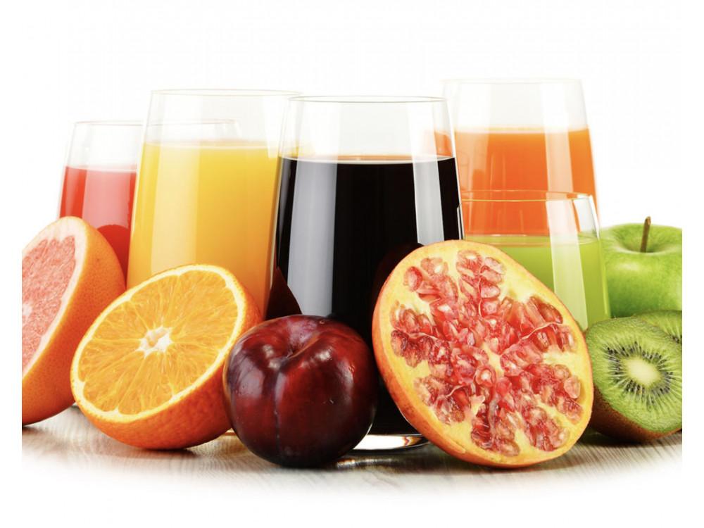 Vegan Mix: Distribuzione Plastic Free di succhi e bevande