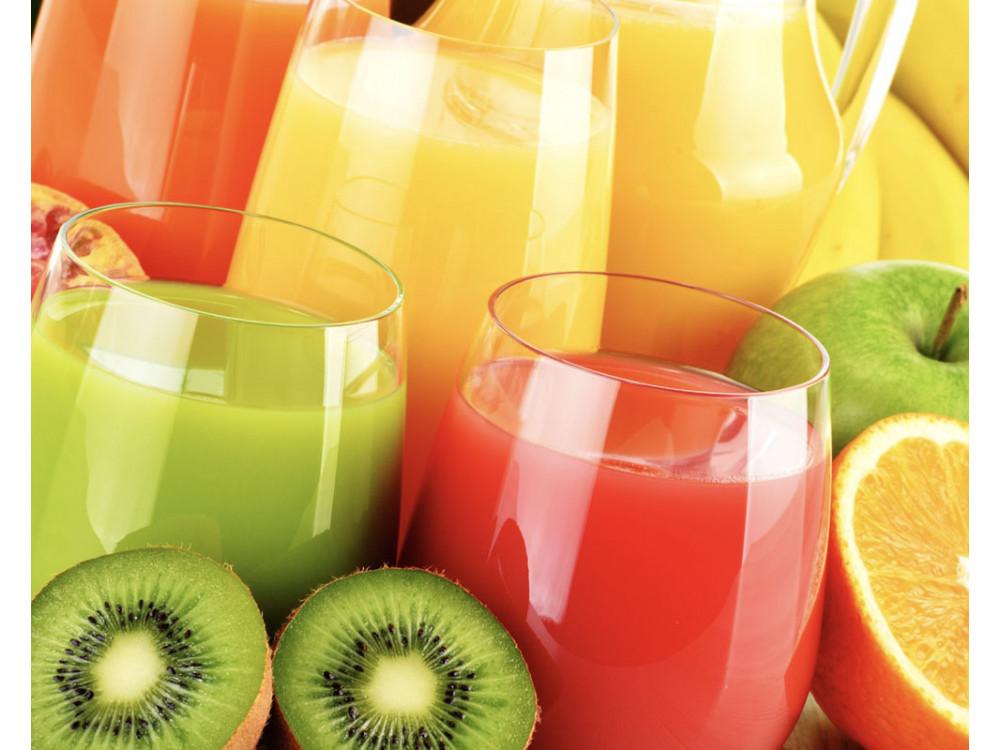 Bevande BeviSano in distribuzione Plastic Free