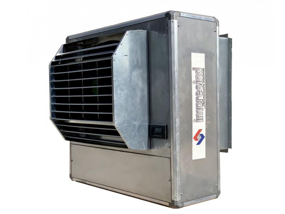Raffrescatore evaporativo ColdAIR FPA 5.0 Kitchen